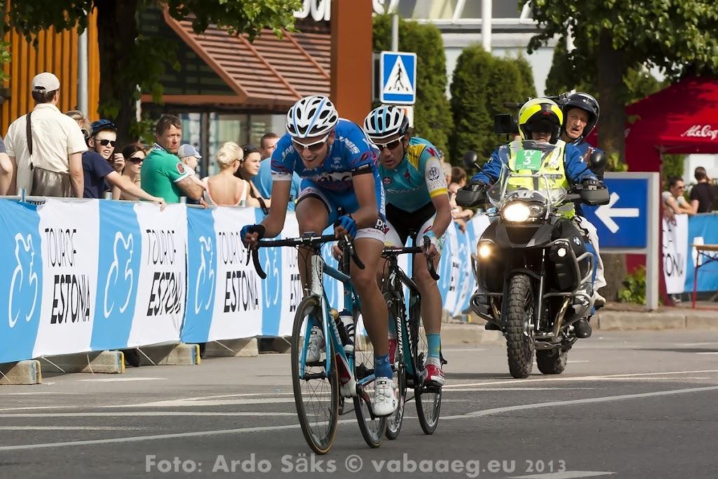 2013.06.01 Tour of Estonia - Tartu Grand Prix 150km - AS20130601TOETGP_180S.jpg