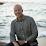 Peter Fiore Realtor's profile photo