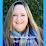 Michele Amburgey's profile photo