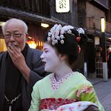 2014 Japan - Dag 8 - marjolein-IMG_1240-0094.JPG