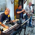 jazz2004aug_007.jpg