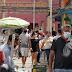 """""""É necessário fiscalizar mais, não arrochar"""", diz procurador sobre cumprimento de decretos de restrições contra Covid-19 na Paraíba"""