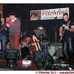 Rock-Nacht_16032013_Pitchfork_070.JPG