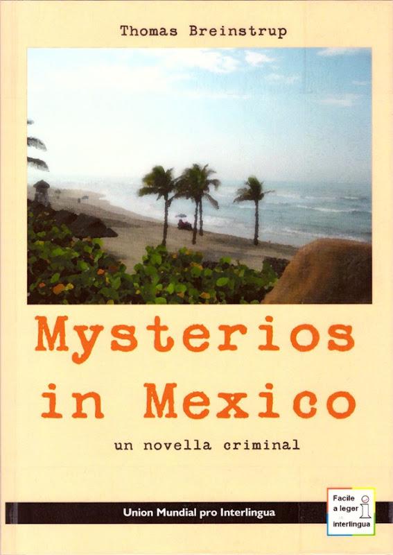 Mysterios in Mexico 01