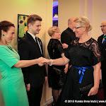 Eesti Vabariigi 97. aastapäevale pühendatud aktus ja peoõhtu @ Kunda Klubi kundalinnaklubi.ee 19.jpg