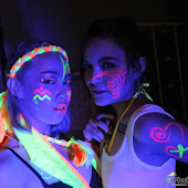 event phuket Glow Night Foam Party at Centra Ashlee Hotel Patong 035.JPG