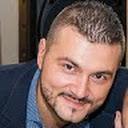 Bogdan Anghel