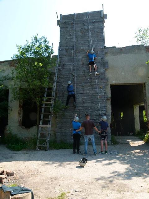 Obóz Ustrzyki 2015 - P1130661_1.JPG