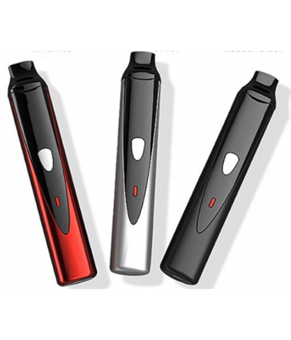 sdfdfgert34 thumb%255B2%255D - 【海外】「Xohm O2 2600mAhキット」「IQOSケース」「Taitanvs VS7 18650 Battery Fast Ceramic Heating Dry Herb Pen Herbal Vaporizer」