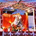Alvorada e missa vão marcar celebrações do dia de São Jorge, naBeija-Flor