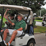 OLGC Golf Tournament 2013 - GCM_5980.JPG