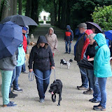 14. Juni 2016: On Tour in der Eremitage - Eremitage%2B%252815%2529.jpg