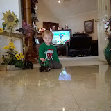 Christmas 2014 - WP_20141225_040.jpg