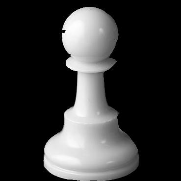 whitepawn,chess,yangpentingsharecss