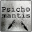 Psichomantis's profile photo