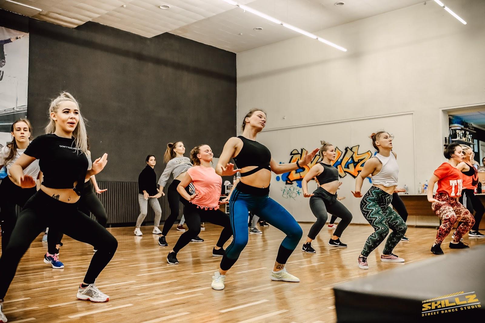 Dancehall Takeover seminarai (Jamaika, Belgija, Prancuzija) - IMG_8007.jpg