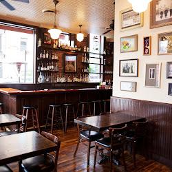 Thistle Hill Tavern's profile photo