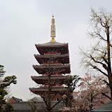 2014 Japan - Dag 5 - tom-SAM_0414-0019.JPG
