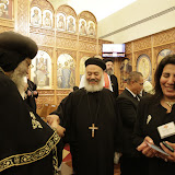 H.H Pope Tawadros II Visit (4th Album) - _09A9536.JPG