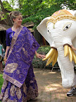 Queen and Elephant.jpg