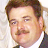 Vance Marco avatar image
