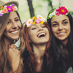Collage Flower Photo Editor 1.1.5 Apk