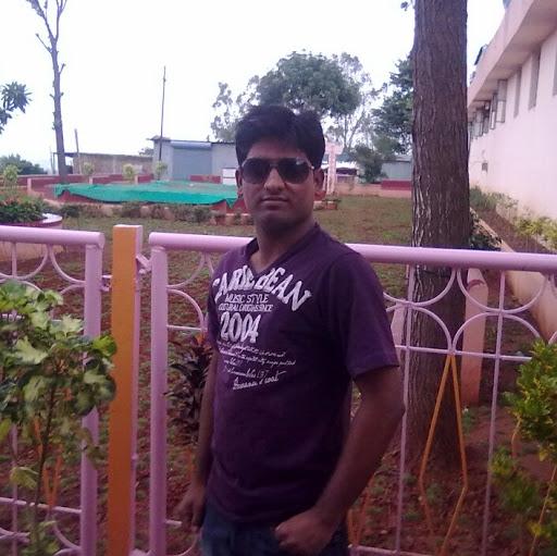 Devidas Gangurde review