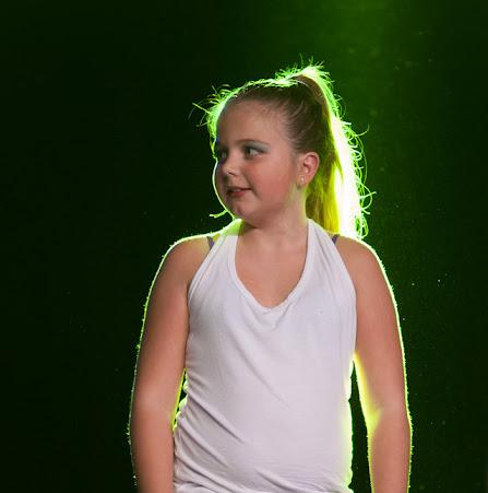 Han Balk Agios Dance In 2013-20131109-131.jpg