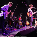 Harry Miller Band-011.jpg