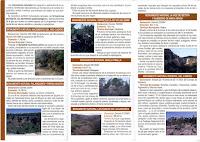 Monumentos Naturales IN.jpg