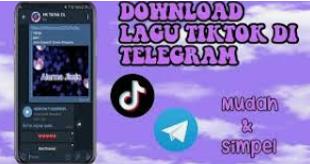 Download Video Tiktok Tanpa Watermark, Simak Disini Caranya
