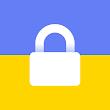 Kidslox P
