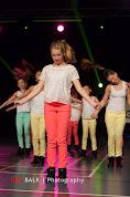 Han Balk Agios Dance In 2013-20131109-156.jpg