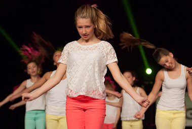 Han Balk Agios Dance In 2013-20131109-156.jpg