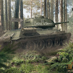 World of Tanks 049_1280px.jpg