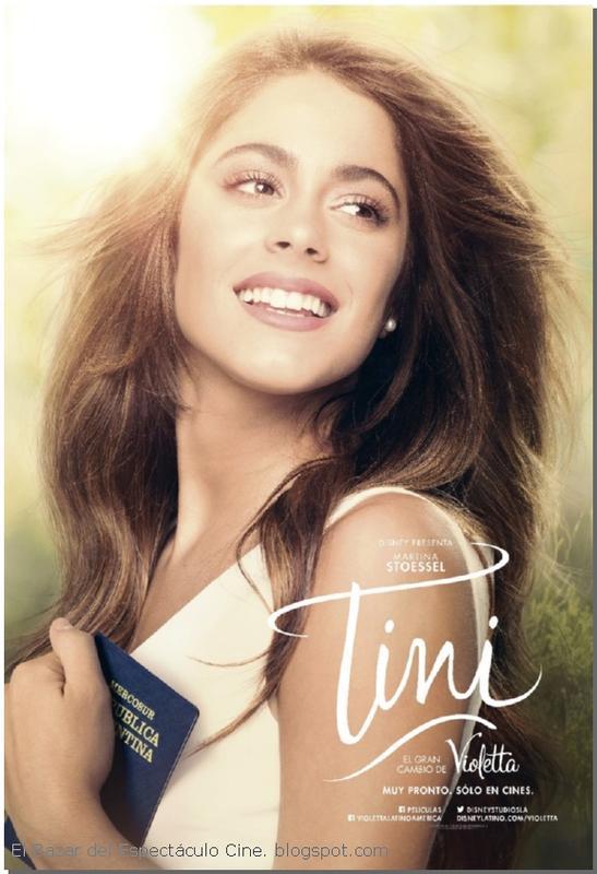 Primer Poster - Tini.jpg