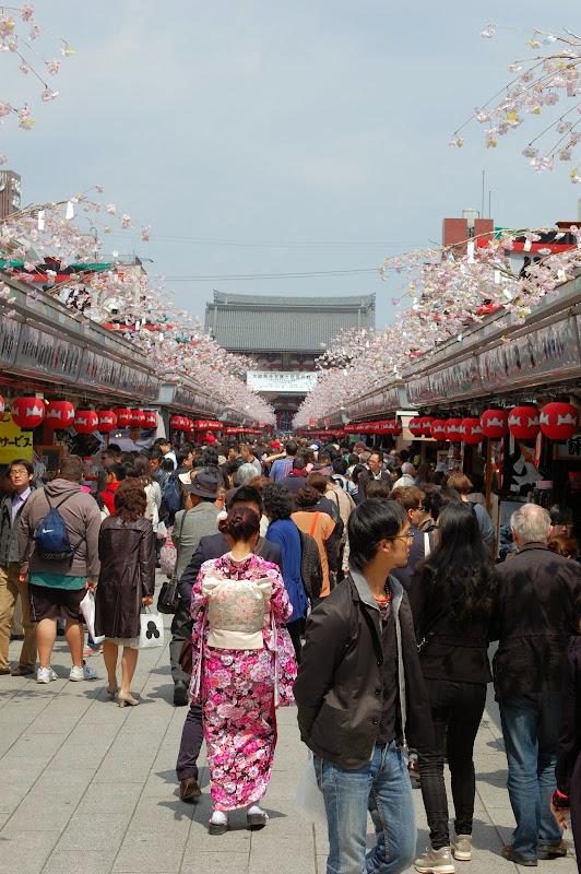 2014 Japan - Dag 11 - jordi-DSC_0899.JPG