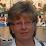 Viera Jančová's profile photo