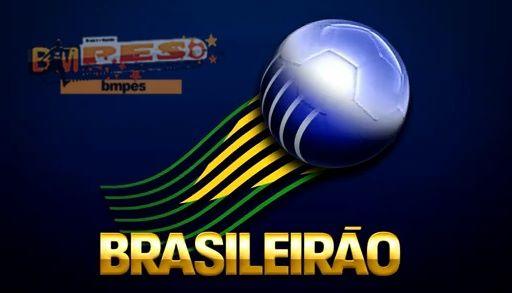 Pro Evolution Soccer 2012 Free Download - Ocean of Games
