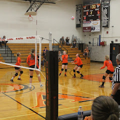 Volleyball-Nativity vs UDA - IMG_9606.JPG