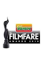 64th Filmfare Awards 2019 Full Show Watch