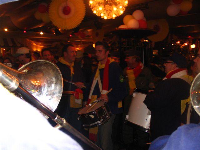 2008-02-04 Carnaval - IMG_2983.JPG