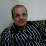 Tark Saad's profile photo