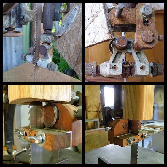 Ancienne scie à ruban Jacquin... La restauration est finie - Page 6 SAR1-002