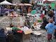 Obrázek: bleší trhy podzim 2012 008.jpg