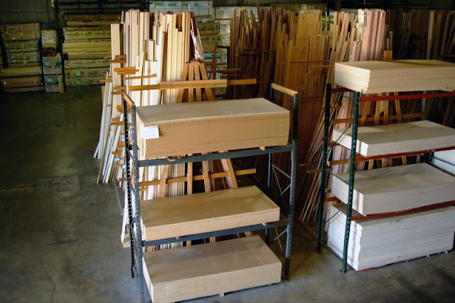 ASA Warehouse - photo47.jpg