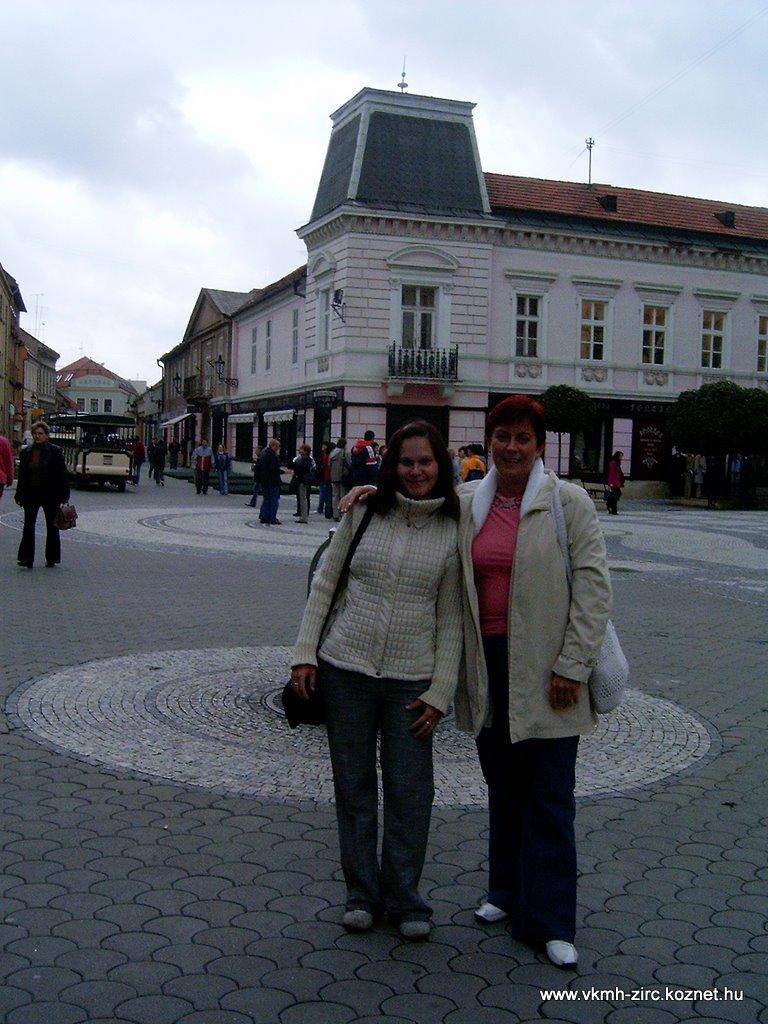 szlovakiai kirandulas 05-09-22 002.jpg rel=