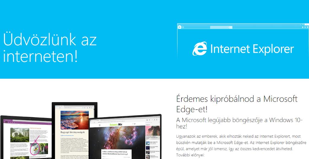 2015-07-30 13_04_52-Üdvözöl az Internet Explorer!.png