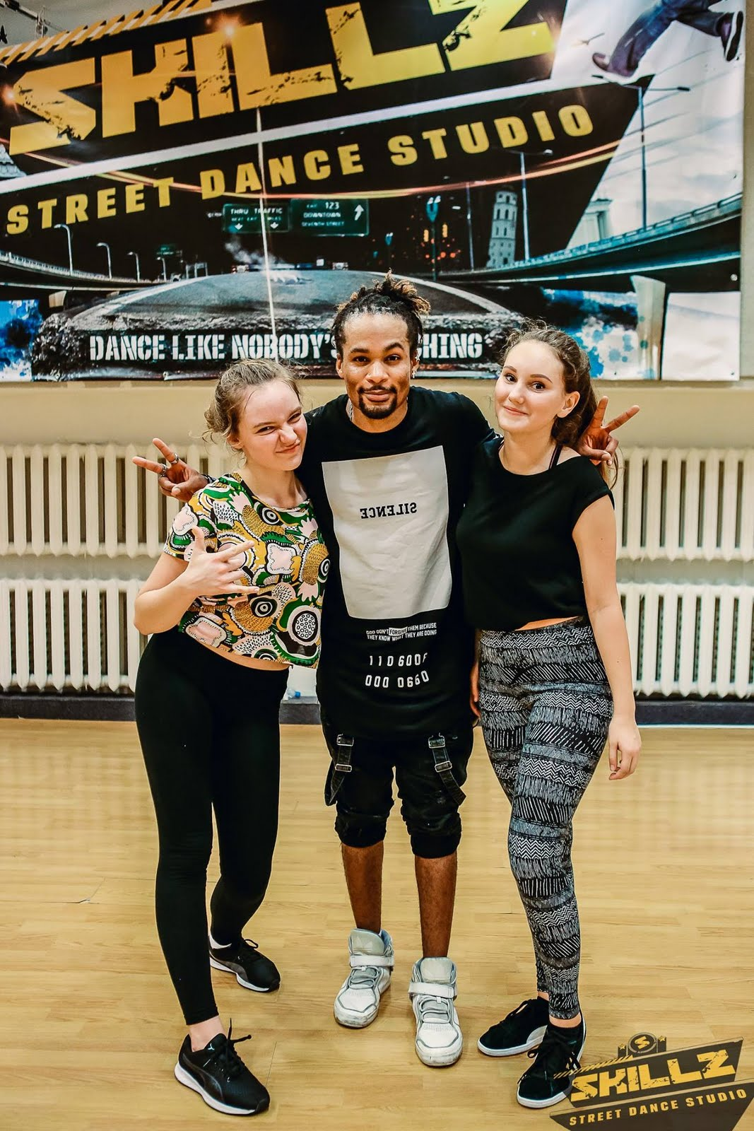 Dancehall workshop with Jiggy (France) - 58.jpg