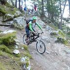 Trail & Technik jagdhof.bike (146).JPG